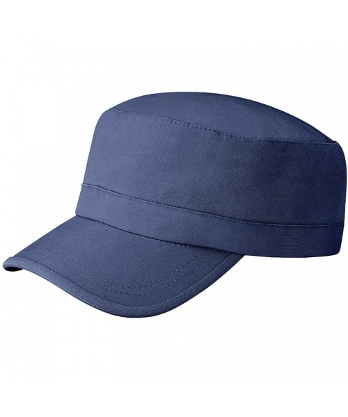 Cap Junior Army Beechfield Headwear