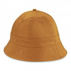 Hat Safari bucket Beechfield Headwear