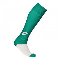 Lotto Football Team High Performance Socks