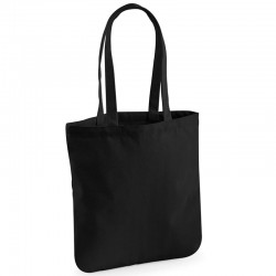Sustainable & Organic Tote Bags EarthAware® organic spring tote Adults  Ecological Westford Mill brand wear