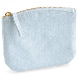 Sustainable & Organic Bags EarthAware® organic spring purse   Ecological Westford Mill brand wear