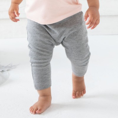 Sustainable & Organic Babywear Baby leggings Kids  Ecological BABYBUGZ brand wear