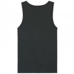 Sustainable & Organic Vest Stanley Specter (STTM543) Adults  Ecological STANLEY/STELLA brand wear