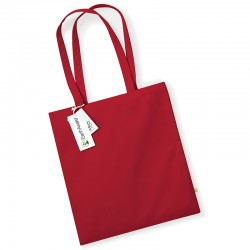 Sustainable & Organic Bags EarthAware® organic bag for life   Ecological Westford Mill brand wear