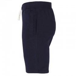 Plain shorts Campus Awdis 330 GSM