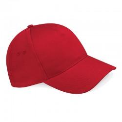 Panel cap Ultimate Beechfield Headwear