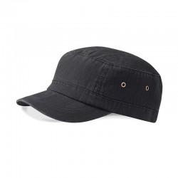 Army cap Urban Beechfield Headwear