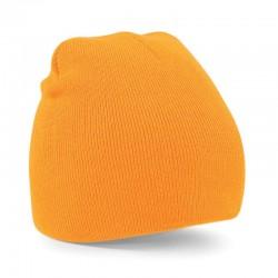 Beanie Original pull-on Beechfield Headwear
