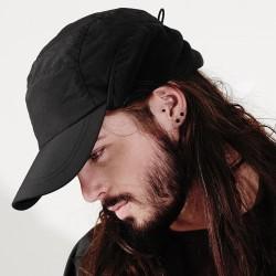 Cap Mountain Beechfield Headwear