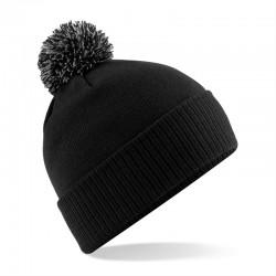 Duo Extreme Snowstar Beechfield Headwear