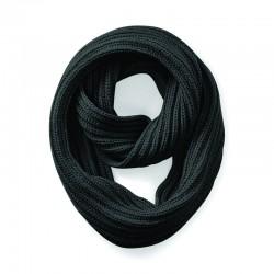 Scarf Deluxe Infinity Beechfield Headwear