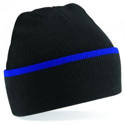 Beanie Teamwear Beechfield Headwear