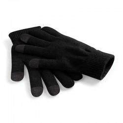 Glove Touchscreen Smart Beechfield Headwear
