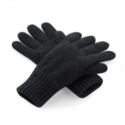 Glove Classic Thinsulate™ Beechfield Headwear