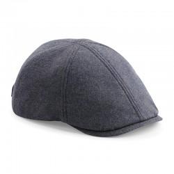 Gatsby Herringbone Beechfield Headwear
