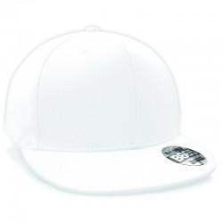 Cap Rapper Beechfield Headwear