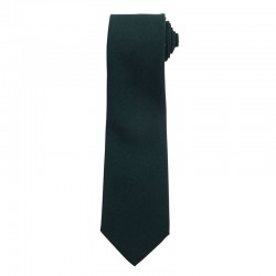 Plain Tie Work Premier
