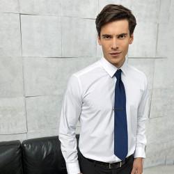 Plain Tie 'Colours' Fashion Premier