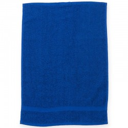 Towel Gym Towel City