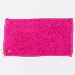 Towel Luxury Golf Towel City