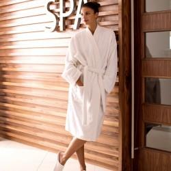 Robe Kimono Towel Towel City