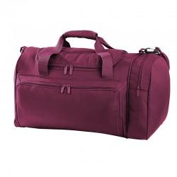 Holdall Universal Bag Quadra
