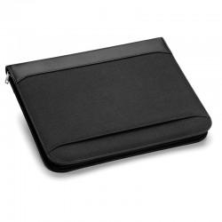 Folio Burbank Zipper Quadra