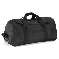 Plain team wheelie bag Vessel™ Quadra 3700g