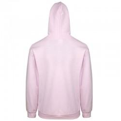 Plain Heavy Blend™ Kids youth hooded sweatshirt Gildan White 265gsm, Colours 279gsm