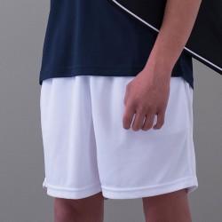 Plain shorts Kids cool AWDis 140 GSM