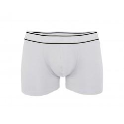 Plain Boxers Underwear and Socks Kariban 160 GSM