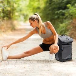 Plain X-fit pack Endurance OGIO