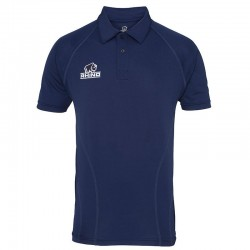 Plain shirt polo  Rhino  150gsm