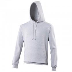 Plain hoodie Cool Awdis 240 GSM