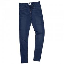 Plain Women's Lara skinny jeans Awd Is Colours: 9oz, Black: 9.5oz GSM