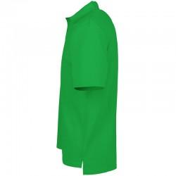 Plain polo shirt Coolplus® Henbury 180 GSM