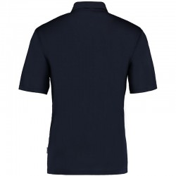 Plain Polo Shirt Cooltex Champion Gamegear 140 GSM
