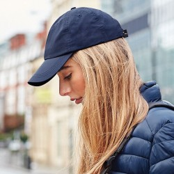 cap Outdoor 6-panel Beechfield 65g GSM