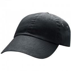 Plain Cap Twill Anvil