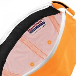 Cap Enhanced-viz Beechfield Headwear