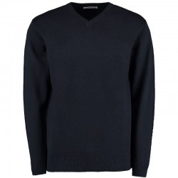 Plain Sweater Heavy Arundel Kustom Kit
