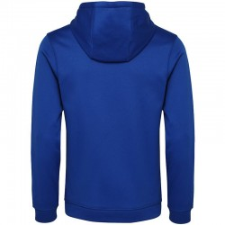 Plain hoodie Sports polyester Awdis 200 GSM