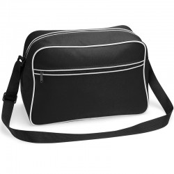 Bag Retro shoulder Bag Base