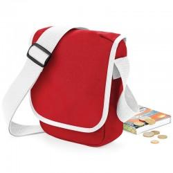 Reporter Mini  Bag Base