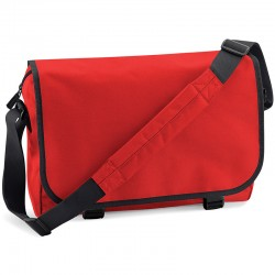 Bag Messenger Bag Base