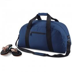 Holdall  Classic Bag Base
