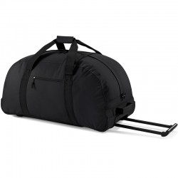 Holdall Wheely BagBase