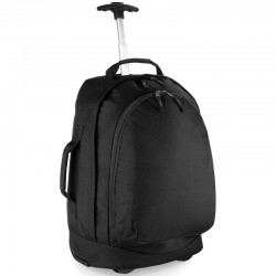 Airporter Classic BagBase