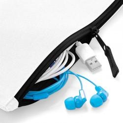 Grab pouch Bag Base 70 GSM