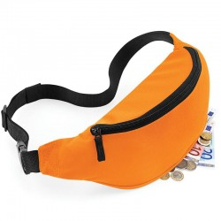 Fanny Pack BagBase